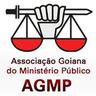 Associação do Ministério Público de Goiás