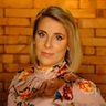 Fernanda Lamers Grunitzky, Advogado
