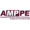Associação do Ministério Público de Pernambuco