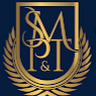 Salles Marcante Pompeu&tosato Advogados Associados, Advogado, Direito Penal em Curitiba (PR)