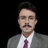 Rafael Marques Moreira Costa, Advogado