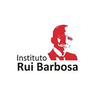 Instituto Rui Barbosa