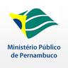 Ministério Público do Estado de Pernambuco