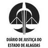 Diário de Justiça do Estado de Alagoas