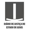 Diário de Justiça do Estado de Goiás
