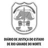 Diário de Justiça do Estado do Rio Grande do Norte