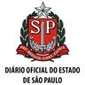 Diário Oficial do Estado de São Paulo
