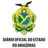 Diário Oficial do Estado do Amazonas