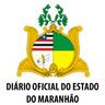 Diário Oficial do Estado do Maranhão