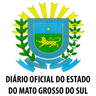 Diário Oficial do Estado do Mato Grosso do Sul