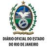 Diário Oficial do Estado do Rio de Janeiro