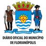 Diário Oficial do Município de Florianópolis