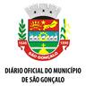 Diário Oficial do Município de São Gonçalo