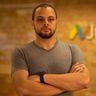 Leonardo Gamas, Desenvolvedor