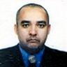Maxwell De Castro Duque, Advogado, Direito do Consumidor em Rio de Janeiro (RJ)
