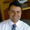 Alexandre Atalla Rocha, Advogado, Direito Civil em Minas Gerais (Estado)