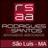 Rodrigues & Santos Advogados Associados, Falência e Recuperação Judicial em Maranhão (Estado)