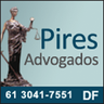 Pires Advogados, Consórcio em Distrito Federal (UF)