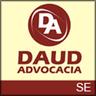 Daud Advocacia Daud, Advogado, Consórcio em Sergipe (Estado)