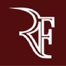 Roneely Feitosa Advogados Associados, Advogado, Direito Previdenciário em Piauí (Estado)