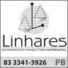 Linhares Advogados e Consultoria Empresarial, Consórcio em Paraíba (Estado)