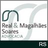 Real & Magalhães Soares Advocacia, Advogado, Falência e Recuperação Judicial em Rio Grande do Sul (Estado)