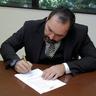 Waldo Baleixe, Advogado, Licitação em Belém (PA)