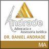 Andrade Advocacia e Assessoria Jurídica Andrade, Advogado, Falência e Recuperação Judicial em Maranhão (Estado)