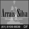 Arrais e Silva Advogados Associados, Consórcio em Distrito Federal (UF)