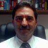 Valter Fernandes de Mello, Advogado