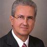 Rogério Neves Baptista, Advogado, Direito Empresarial em Recife (PE)