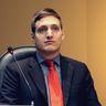 Vitor Calliari Rebello, Advogado, Direito do Consumidor em Paraná (Estado)