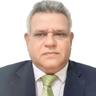 Sandro Ricardo da Cunha Moraes, Advogado, Direito Público em Pernambuco (Estado)
