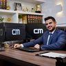 Cristopher Mariano, Advogado, Direito do Trabalho em Acre (Estado)