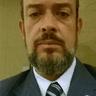 Ricardo Pires, Diretor Geral