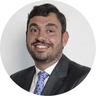Hugo Penna, Advogado