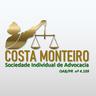 Rafael Costa Monteiro, Advogado
