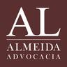 Alexandre Lima de Almeida, Advogado, Direito do Trabalho em Rio de Janeiro (RJ)