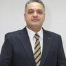 LEONARDO GOMES SILVA, Advogado, Direito Eleitoral em Florianópolis (SC)