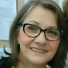 Roseli Jaworoski de Campos, Advogado