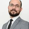 Igor Resende Machado, Advogado, Direito de Internet em Belo Horizonte (MG)