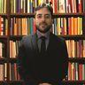 Moisés da Silva Serra, Advogado, Direito Empresarial em São Luís (MA)