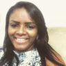 Maria José da Silva, Advogado, Direito Penal em Natal (RN)