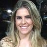 Vanessa Buzzi, Advogado, Direito Empresarial em Paraná (Estado)