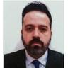 Fernando Pacheco, Advogado, Direito Empresarial em São Paulo (SP)