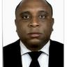 Paulo Francisco Borges Junior, Advogado, Direito do Consumidor em Itapuí (SP)