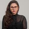 Hellen Melo Vieira, Advogado, Direito Processual Civil em Pará (Estado)