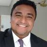 Diego Marcelo Padilha Gonçalves, Advogado, Direito Penal em Amazonas (Estado)