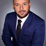 Gilvan Nunes, Advogado