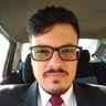 Wilson Castro, Advogado, Direito Imobiliário em Minas Gerais (Estado)